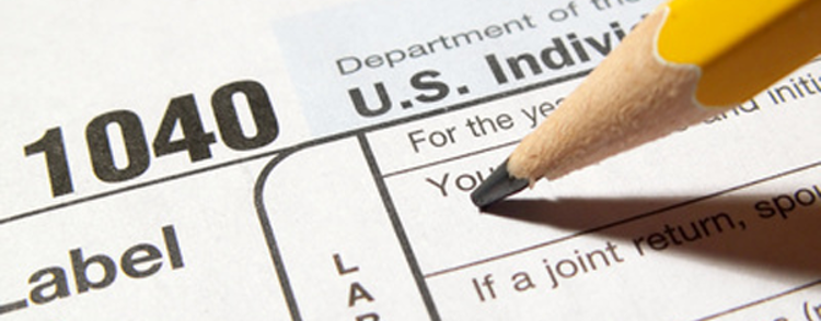 irs-tax-attorneys