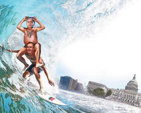opedspread9e-surfing-web